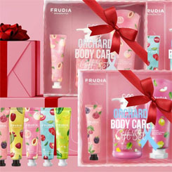 Frudia My Orchard Body Care