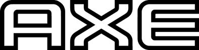 logo axe