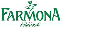 farmona logo