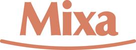 logo mixa