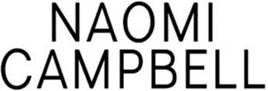 naomi campbell logo
