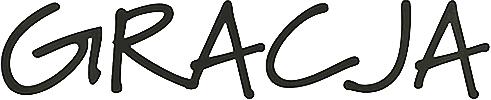 gracja logo