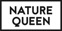 logo nature queen